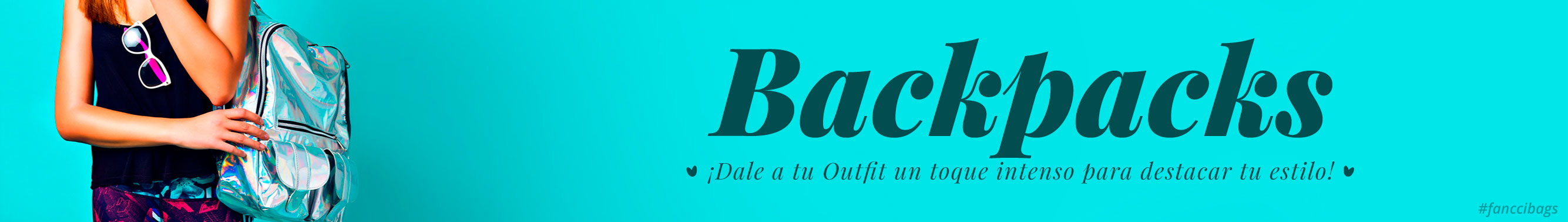 Banner-Pestañas__Backpacks
